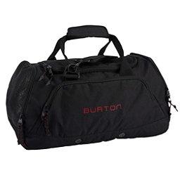 Burton Boothaus 2.0 Medium Snowboard Boot Bag 2018, True Black, 256