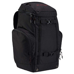 Burton Booter Pack Snowboard Boot Bag 2018, True Black, 256