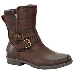 UGG Simmens Womens Boots, Stout, 256
