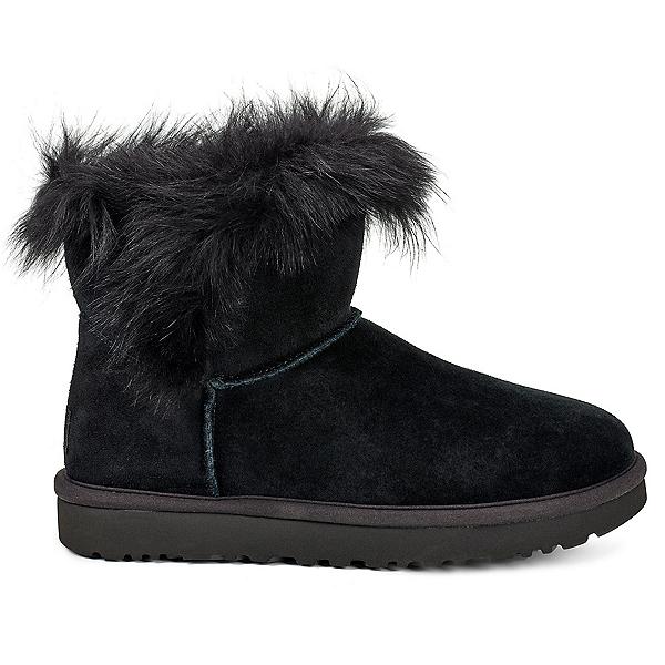 UGG Milla Womens Boots, , 600