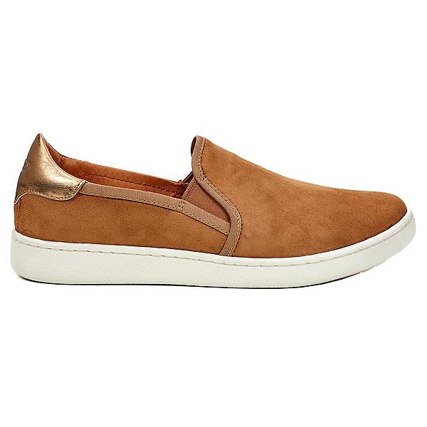 UGG Cas Womens Casual Shoes, , 600