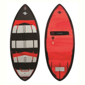 Hyperlite Hi-Fi Wakesurfer, , medium