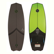 Hyperlite Time Machine Blem Wakesurfer, , medium