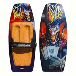 HO Sports Joker Kneeboard, , 256