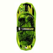 HO Sports Neutron Blem Kneeboard, , medium