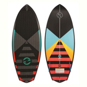 Hyperlite Shim Wakesurfer, , medium