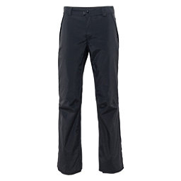 686 Standard Mens Snowboard Pants, Black, 256