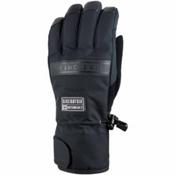 686 Recon infiLOFT Gloves, Black, medium