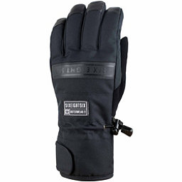 686 Recon infiLOFT Gloves, Black, 256