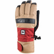 686 Recon infiLOFT Gloves, Forest Bailey, medium