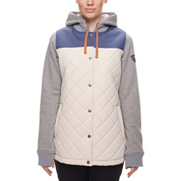 686 Autumn Womens Insulated Snowboard Jacket, , 256