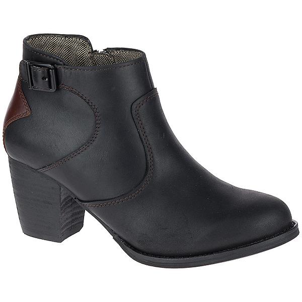 Caterpillar Trestle WP Womens Boots, , 600