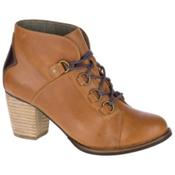 Caterpillar Arbor WP Womens Boots, , medium