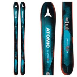 Atomic Vantage 90 CTI Skis 2018, , 256