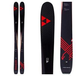 Fischer Ranger 90 Ti Skis 2018, , 256