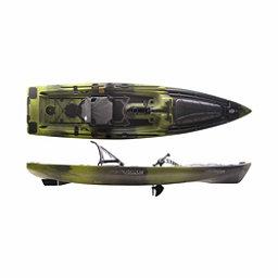 Native Watercraft Titan Propel 13.5 Kayak 2017, Lizard Lick, 256