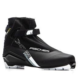 Fischer XC Comfort Pro NNN Cross Country Ski Boots 2018, , 256