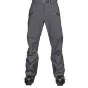 Arc'teryx Sabre Mens Ski Pants, Pilot, medium
