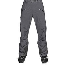 Arc'teryx Sabre Mens Ski Pants, Pilot, 256