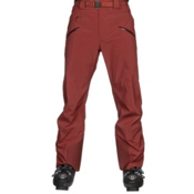 Arc'teryx Sabre Mens Ski Pants, Pompeii, medium