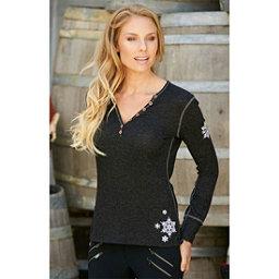Alp-n-Rock Bianca Womens Shirt, , 256