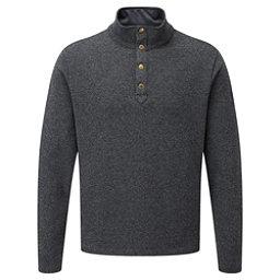 Sherpa Mukti Pullover Mens Sweater, Kharani, 256