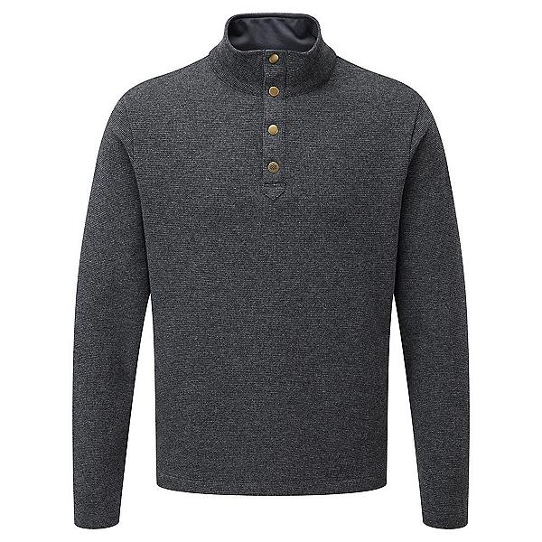 Sherpa Mukti Pullover Mens Sweater, Kharani, 600