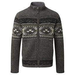 Sherpa Tembo Mens Sweater, , 256