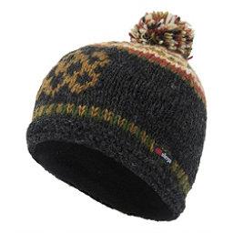 Sherpa Ganden Hat, Kharani, 256