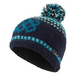 Sherpa Ganden Hat, Rathee, 256