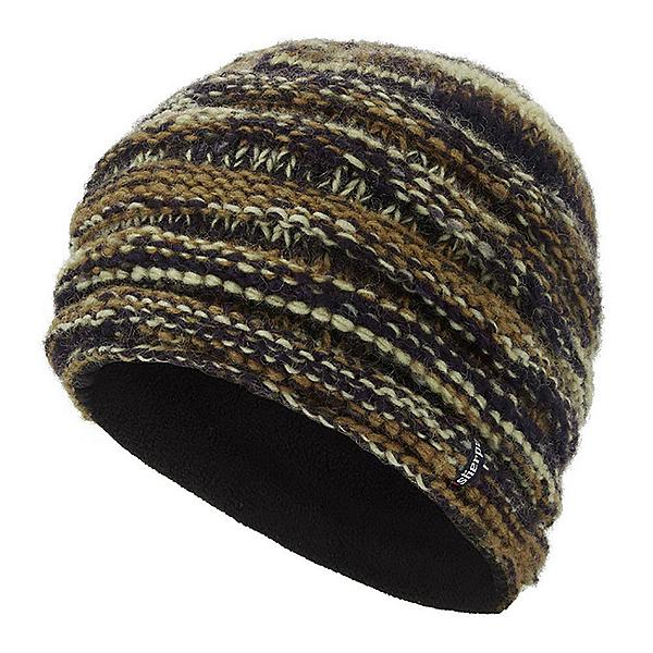 Sherpa Rimjhim 2 Hat, Thaali, 600