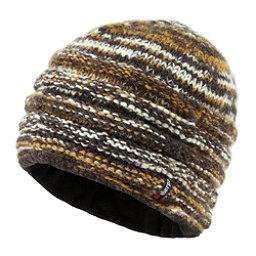 Sherpa Rimjhim 2 Hat, Kharani, 256