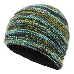 Sherpa Rimjhim 2 Hat, Taal, 256