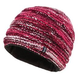 Sherpa Rimjhim 2 Hat, Anaar, 256