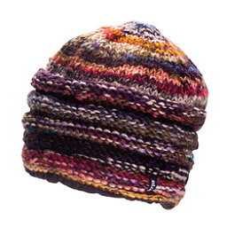 Sherpa Rimjhim Hat, , 256
