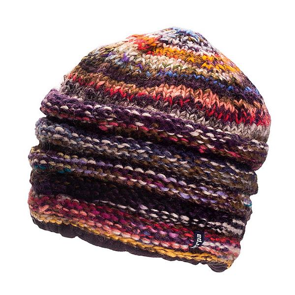 Sherpa Rimjhim Hat, , 600