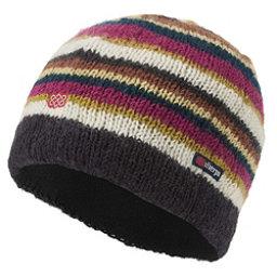 Sherpa Pangdey Hat, Tongba, 256