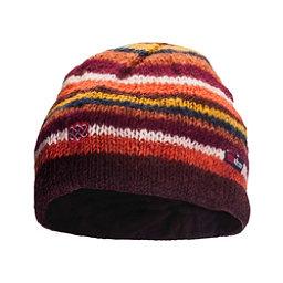Sherpa Pangdey Hat, Kharani, 256