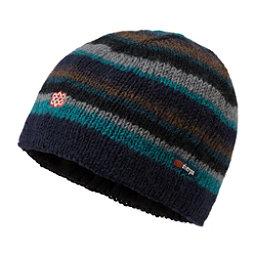Sherpa Pangdey Hat, Rathee, 256