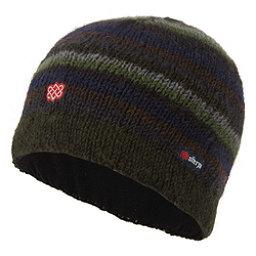 Sherpa Pangdey Hat, Juniper, 256