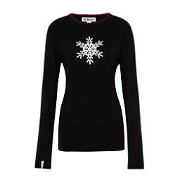 Meister Noel Womens Sweater, , 256