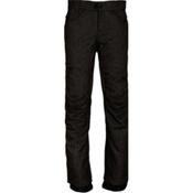686 Patron Insulated Short Womens Snowboard Pants, , medium