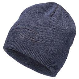 KJUS Turn Hat, Atlanta Blue Melange-Kjus Oran, 256
