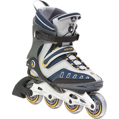 Inline Skates k2 Exo k2 Exo 6 0 Inline Skates