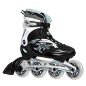 Fila Skates Argon 84 Lady Womens Inline Skates 2017, , medium