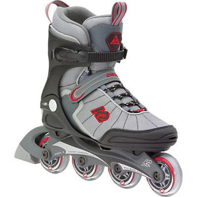 Inline Skates k2 Exo k2 Exo 2 0 Inline Skates