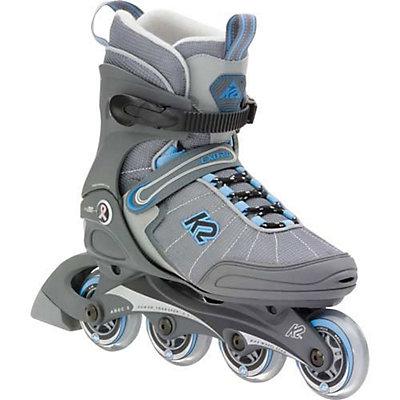 Inline Skates For Women k2 k2 Exo 2 0 Womens Inline
