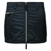 SKHOOP Mini Skirt, , medium