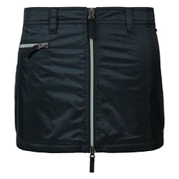 SKHOOP Mini Skirt, , 256