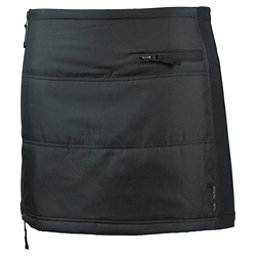 SKHOOP Katarina Mini Skirt, Black, 256